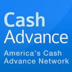 Chicago IL Cash Advances