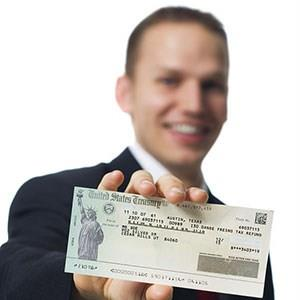 Chicago Income Tax Loan